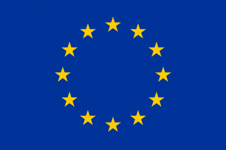 EU Customer Information