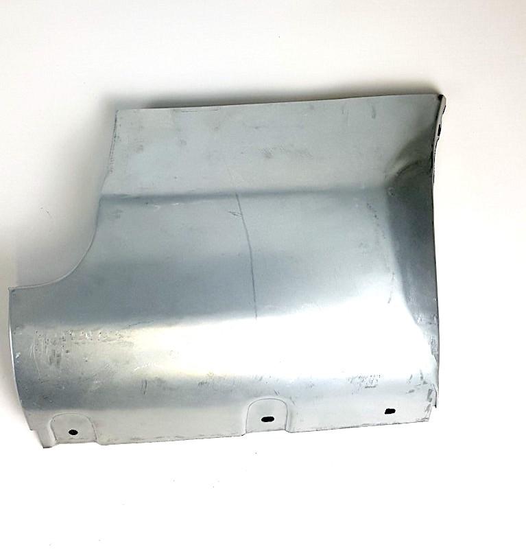Front wing Lower Repair Mk2 Mk2.5 (NB)