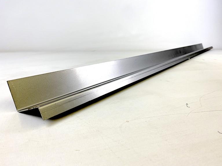 Inner sill repair panel - Mk1/2/2.5