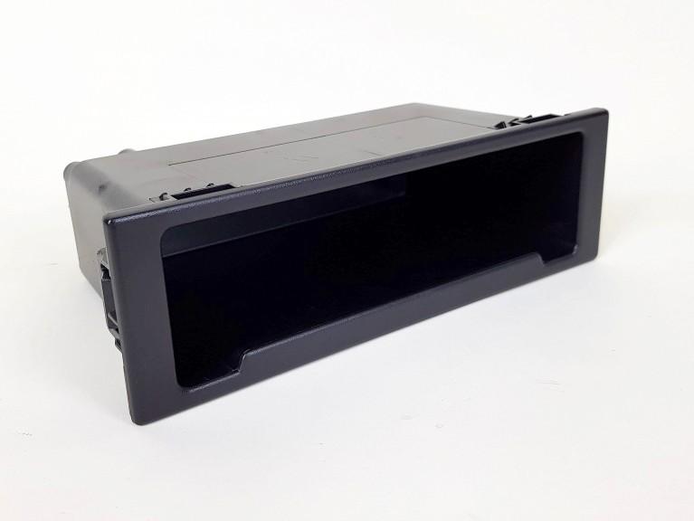 Cubby Box Mk2/Mk2.5