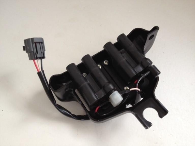 Coil Pack Mk1 1.6
