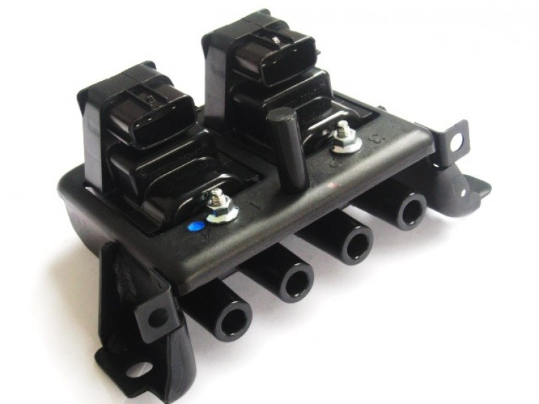 Coil Pack Mk1 1.8 3 pin