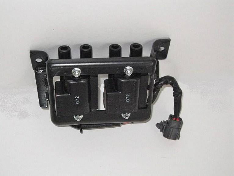 Coil Pack Mk2 & Mk2.5 1.6