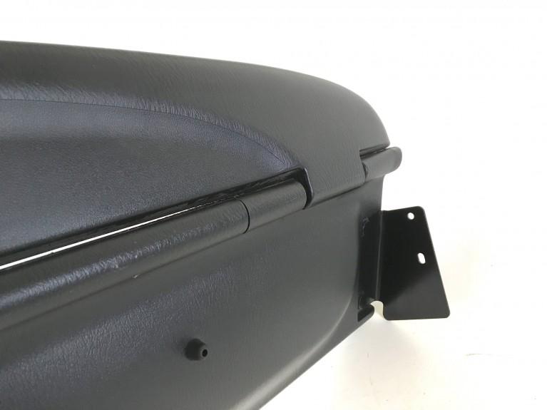 Genuine Mazda Wind deflector MK1, 2, 2.5 (used)