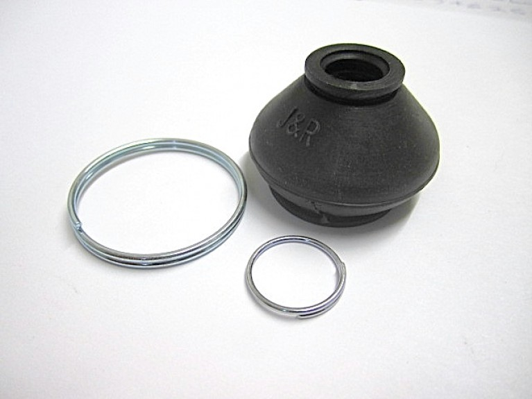 Ball Joint Seal MX5 Mk1/2/2.5