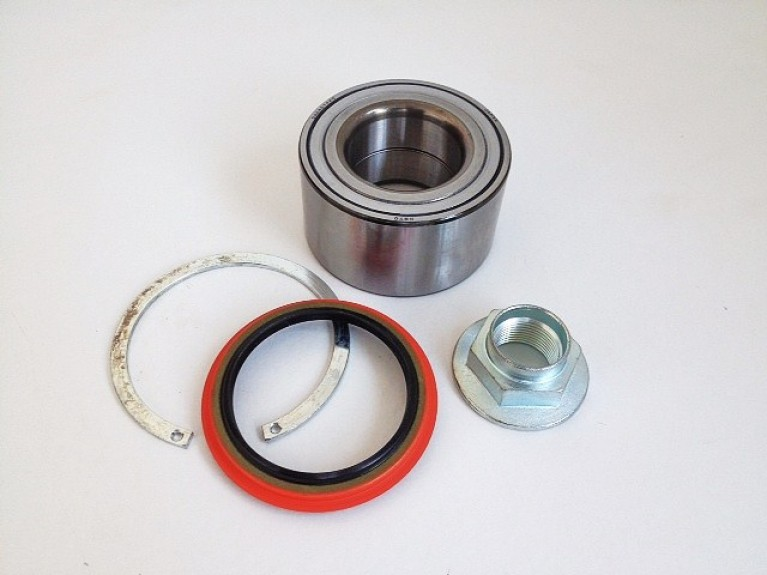 Rear wheel bearing kit Mk1/2/2.5