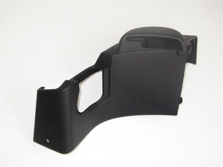 Hardtop Trim Fitting Panel - Mk3 Mk3.5
