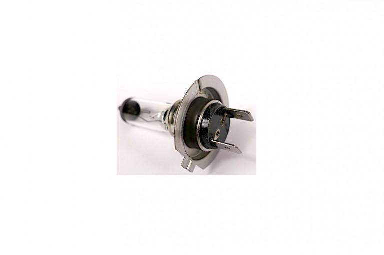 Mk3 H7 Headlamp bulb