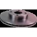 Front Brake Disc Mk1 1.8 & Mk2/M2.5 1.6/1.8