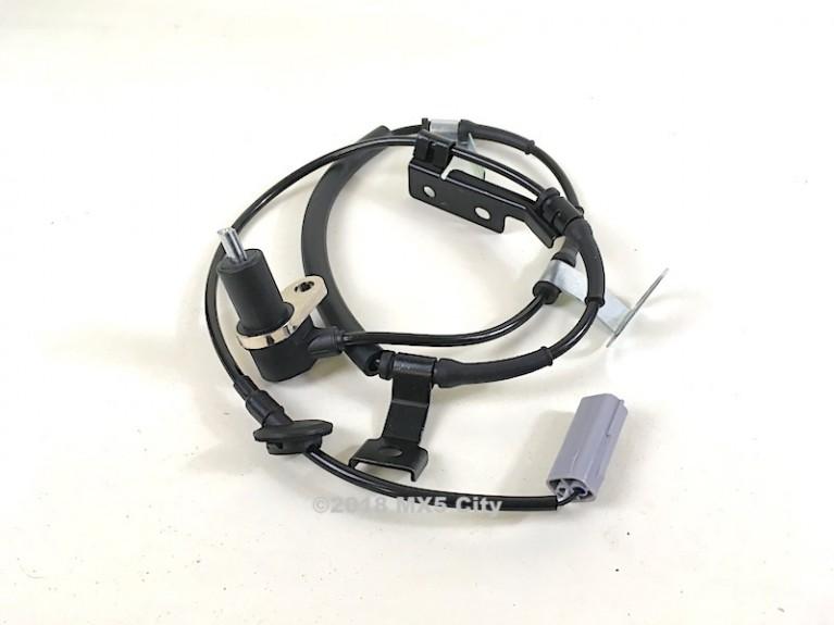 Front ABS Sensor for Mk2 & Mk2.5