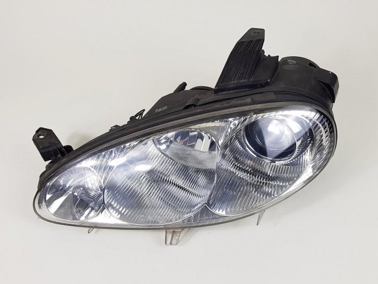 Headlamp Mk2.5 (Used)