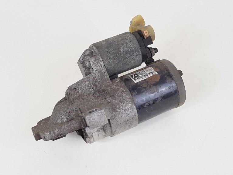 Starter Motor Mk3 (Used)