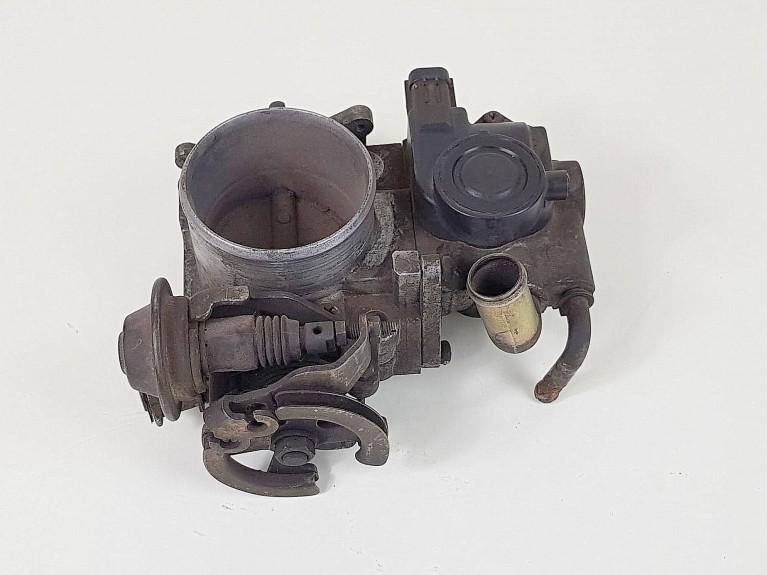 Throttle Body - Mk1 (Used)