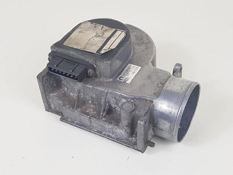 Air Flow Meter Mk1 1.6 (Used)