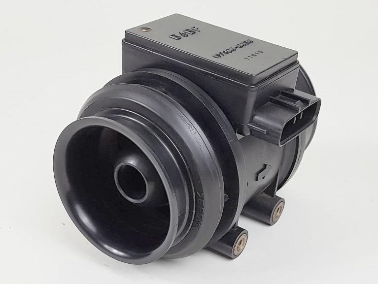 Air Flow Meter Mk1 1.8 (Used)
