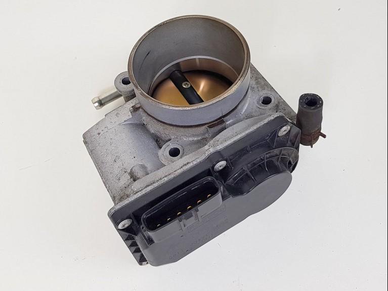 Throttle Body - Mk3 (Used)