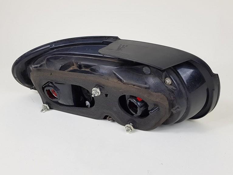 Rear Lamp Cluster - Mk3 (Used)