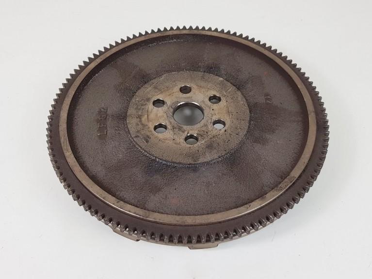 Flywheel LFG2 - Mk3 (Used)