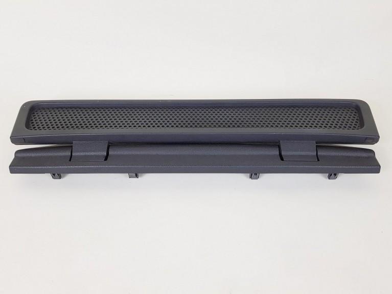 Folding Wind Deflector (Plastic Mesh) - Mk3 (Used)