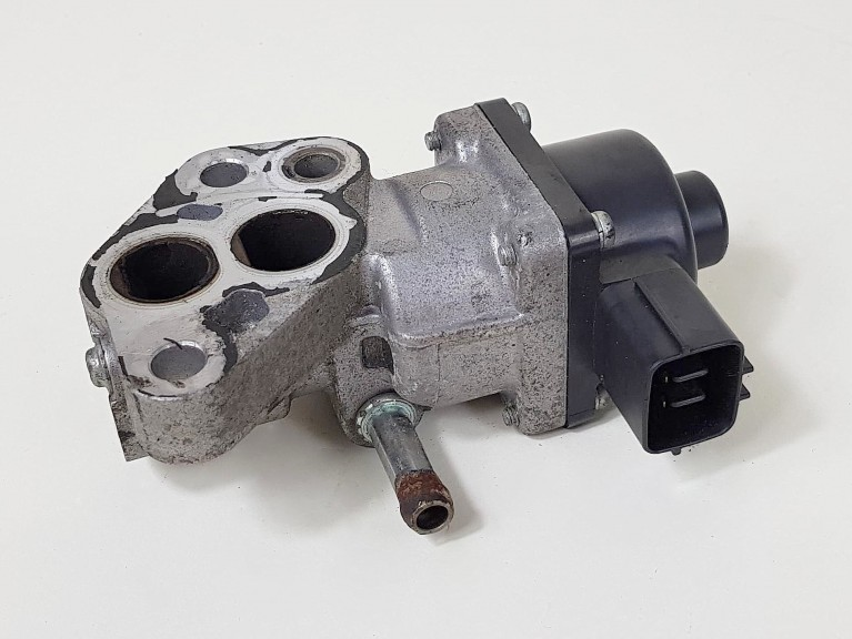 EGR Valve - Mk3 (Used)
