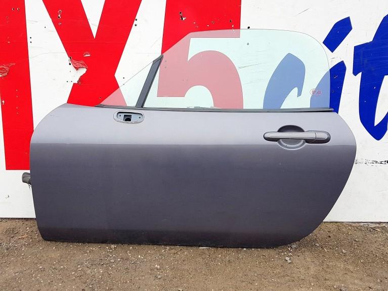 Door Panel - Mk3 (Used)