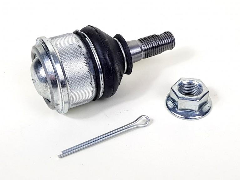 Upper Ball Joint - Mk1, Mk2/2.5