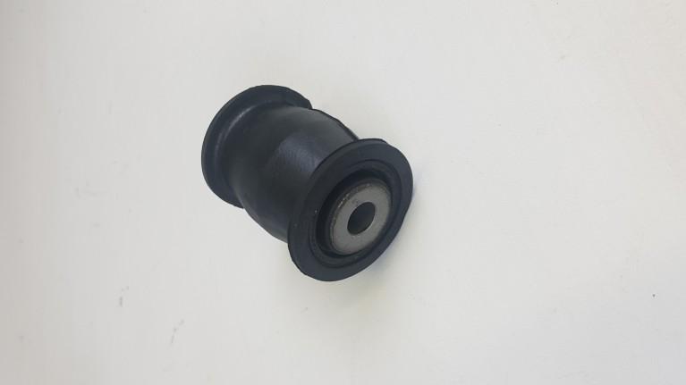 Bush - Upper rear hub/arm  Mk1/2/2.5