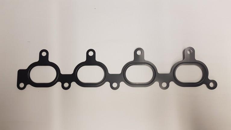Gasket - inlet manifold 1.8 - Mk2/2.5