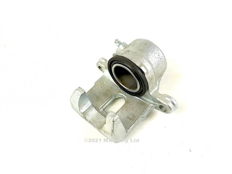 Front brake caliper Mk1 1.6
